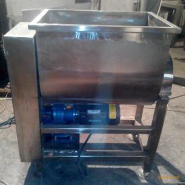 陕西拌馅机,陕西斩拌机,陕西食品机械厂