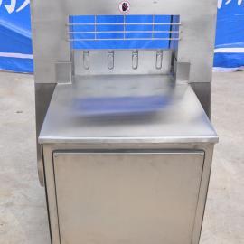 陕西冻肉切片机,陕西冻肉绞肉机,陕西冻肉切块机