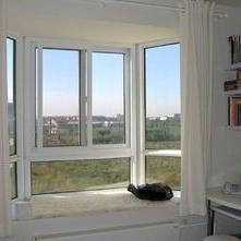 夹胶隔音窗|销售隔音窗