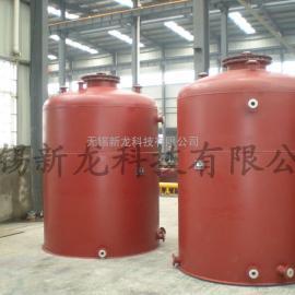 钢衬塑储罐 钢衬聚乙烯储罐 钢塑复合储罐 钢衬塑设备