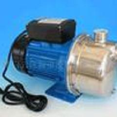 不锈钢射流式自吸泵