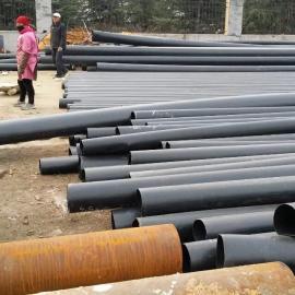 江西管道防腐保温工程 预制直埋保温管价格下降