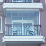 销售隔音窗|隔音窗价格