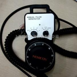 NEMICON电子手轮HP-V0025-2H-PL1-300-00