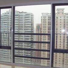 高品质隔音窗|隔音宁静