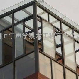 杭州隔音窗|隔音窗厂家