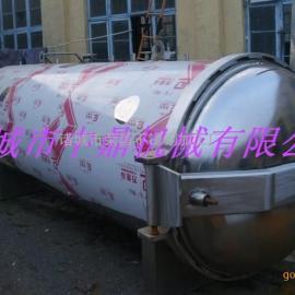 荣昌巴氏杀菌机高质量,高效率,