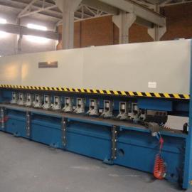 金属开槽机05款RKC型-1220*3200