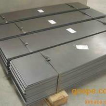 昆明冷轧板-昆明冷轧钢板-云南冷轧板价格