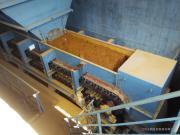 厂家直供新型耐磨耐冲击板式给料机