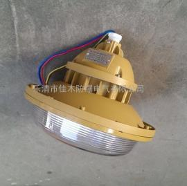 吸顶式三防电磁感应灯SBF6102-YQL40B IP65