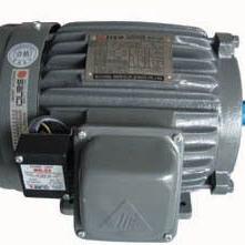 紫光刹车电机/刹车变频电机-紫光制动电机