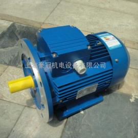 紫光刹车电机/BMA刹车制动电机