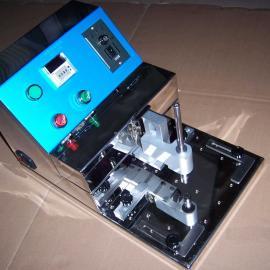 酒精橡皮铅笔耐摩擦试验机 339耐磨擦试验机