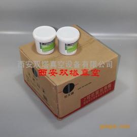 玉门低温润滑脂  2号低温润滑脂 玉门原产 品质保证