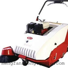 意大利意美BP900T 手推扫地机价格