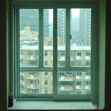 浙江隔音窗|供应隔音窗