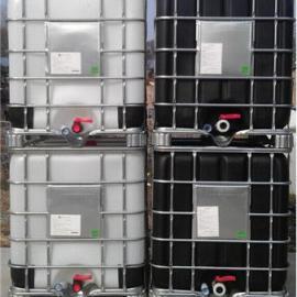集装箱吨桶