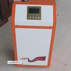 民用采暖电锅炉