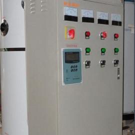 家用水暖电锅炉