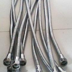 山东庆云奥兰机床附件制造有限公司生产金属冷却管
