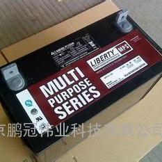 西恩迪大力神蓄电池MPS12-100/12V100AH参数