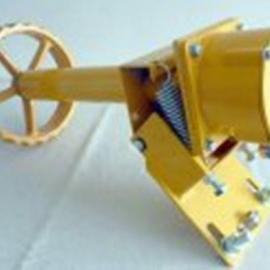 施迈赛接触式|JYB/RDC-C皮带失速监控器