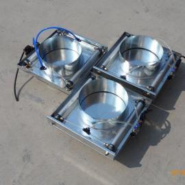 低价销售|镀锌钢板风管厚度|螺旋风管价格|镀锌螺旋圆形风管