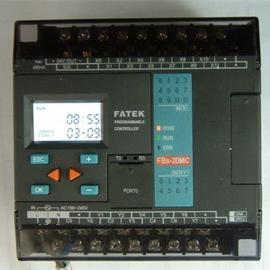 PLC的深度开发及在电镀自动线