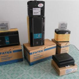 自动浇水PLC检测控制系统编程