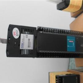 适合家庭用的示警灯PLC系统设计编程