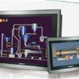 十字路口交通信号灯PLC控制系统设计与调试