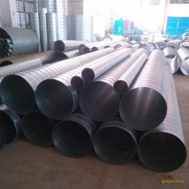 专业承接白铁加工、暖通工程、通风工程、不锈钢工程