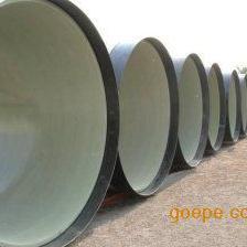 衬塑复合钢管|内衬塑钢管|沧州衬塑钢管厂家