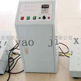 DY-500DC汽车配件变频电磁式振动试验台东莞鼎耀机械