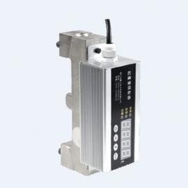 供应美国AC  PV-1-1t  PV-1-10t系列单梁式起重机传感器
