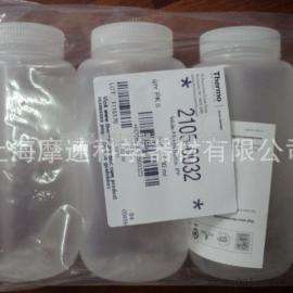 NALGENE广口瓶 瓶身PP材料,瓶盖PP材料 2105-0032