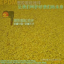 透水混凝土增强剂|粘结剂|胶粘剂|固化剂|强固剂----地坪技术核心