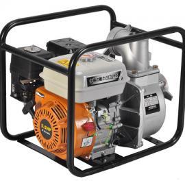 YT30WP伊藤汽油水泵