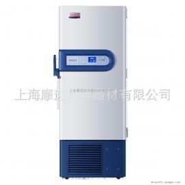 海尔-86℃超低温保存箱  DW-86L388A