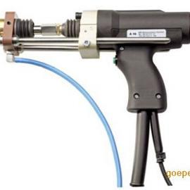 全新德国HBS拉弧式螺柱焊枪A16 HBS螺柱焊枪价格