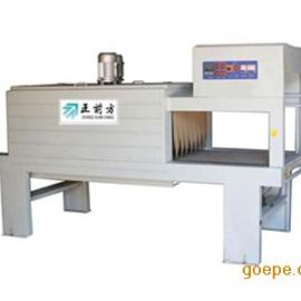BS5540M-PE 热收缩膜包装机