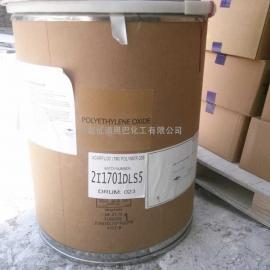 建筑丙纶专用聚氧化乙稀 美国日本进口