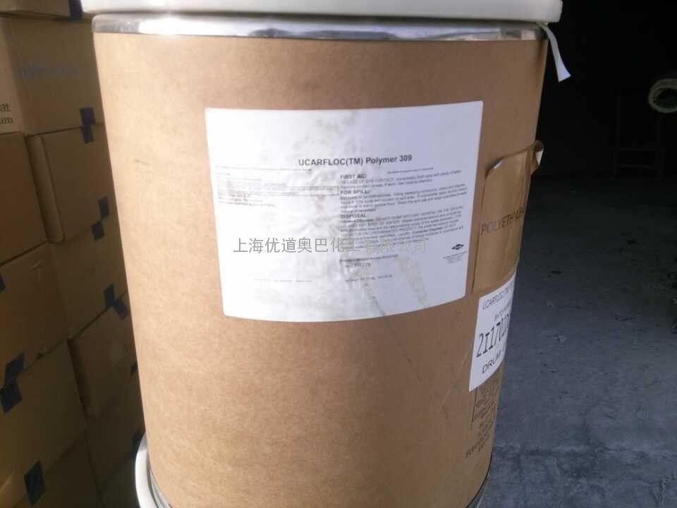 专业代理聚氧化乙稀PEO 美国日本进口原装