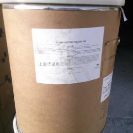 聚氧化乙烯(聚氧乙烯醚)的用途 日本美国进口