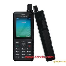供应全球军工Thuraya舒拉亚信号强的卫星电话