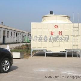 JCR系列金创冷却塔/专业冷却塔制造厂商