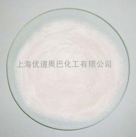 白色精细粉末聚合氯化铝
