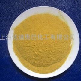 上海聚合硫酸铁厂家