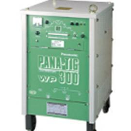 全新唐山松下交直流脉冲氩弧焊机YC-300WP5
